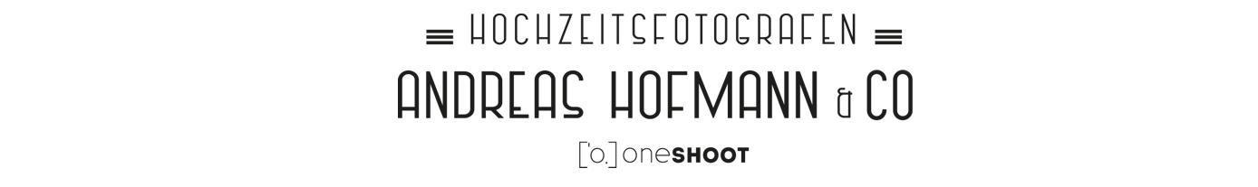 www.hochzeit-fotografen.com